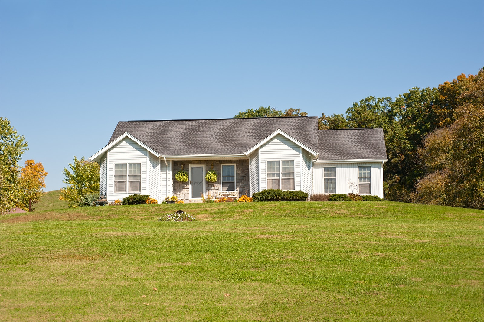 West hills homes for sale knoxville tn for West tn home builders